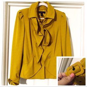 INC International Concepts Blazer/Jacket